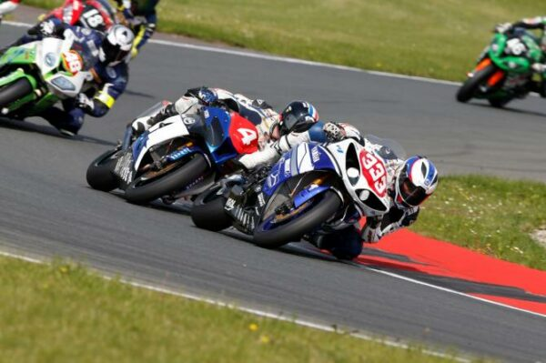 michelin-s-sights-set-on-15th-endurance-racing-world-crown-at-le-mans_art_visuel