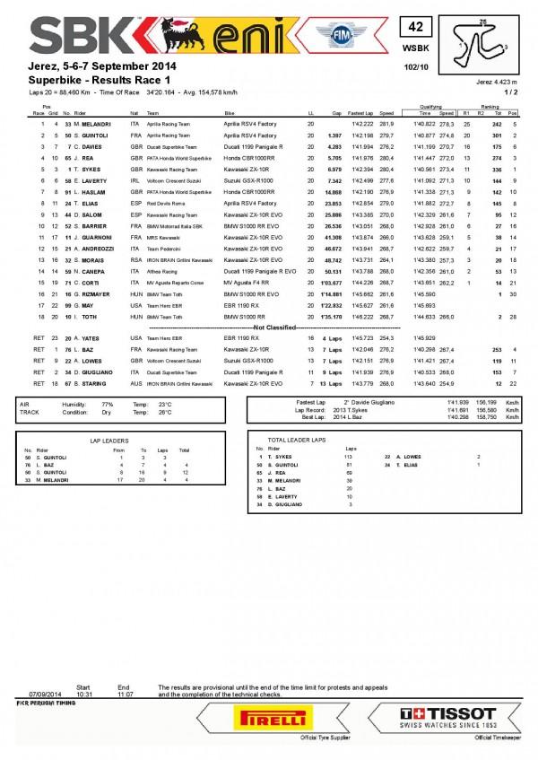 sbk race1-page-001
