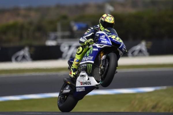 motogp-australia-2014-qualifiche-1