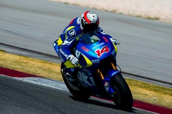 suzuki-motogp-2014-8