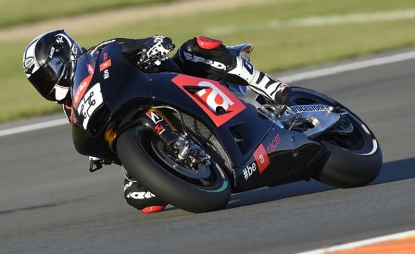 01_Melandri_Aprilia_MotoGP_feature