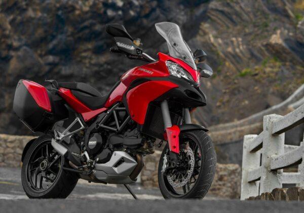 13_Ducati_Multistrada_1200_S_Touring_33
