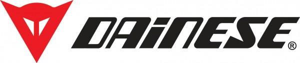 186674741_2005-logo_dainese