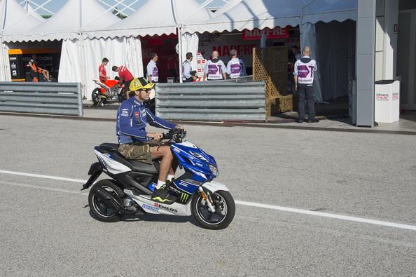 Valentino+Rossi+MotoGP+San+Marino+Previews+sCpR7MFAWLHl