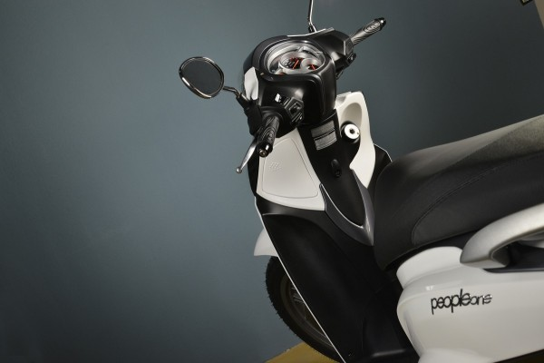 kymco-people-one-dd-2015-14