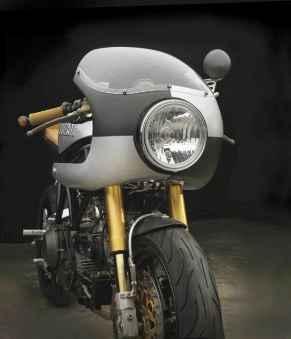 studio moto-002