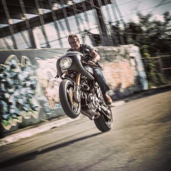 studio moto-005
