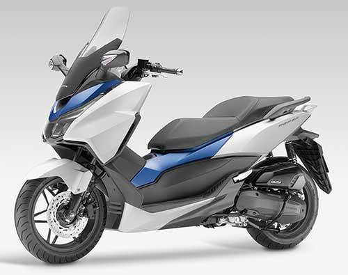 01-Honda-Forza-125