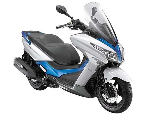 03-Kymco-Agility-Maxi-300i