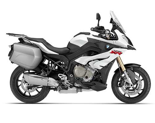 04-BMW-S-1000-RX