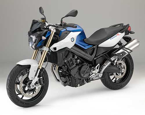 05-BMW-F-800R