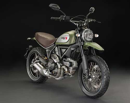 09-Ducati-Scrambler