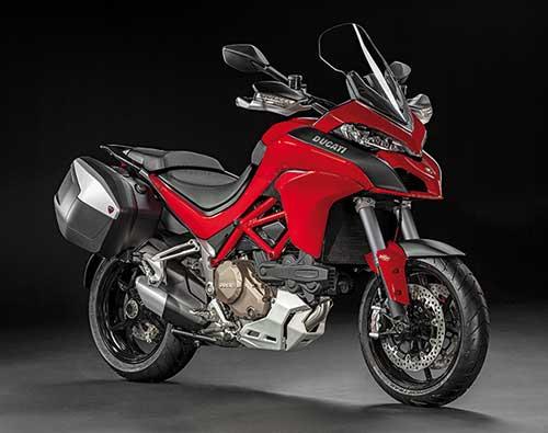 10-Ducati-Multistrada-1200+S