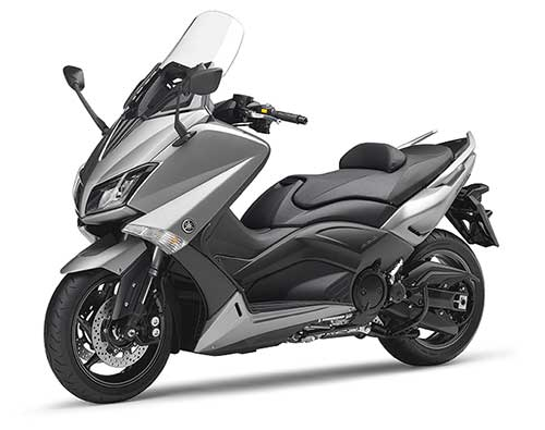 10-Yamaha-TMax