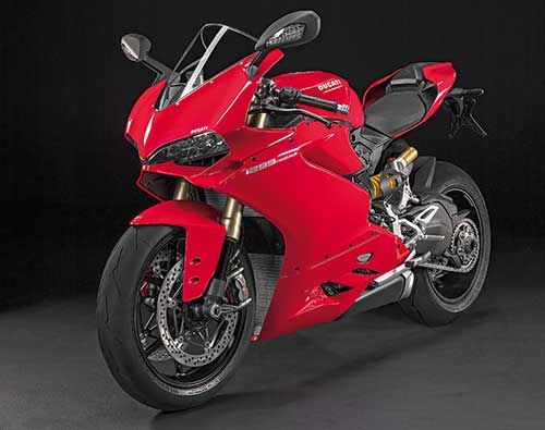 11-Ducati-1299-Panigale+S
