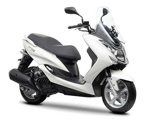 11-Yamaha-Majesty-S
