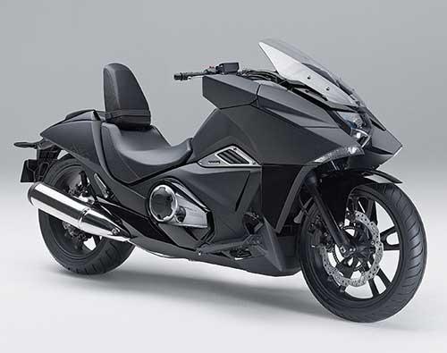 18-Honda-NM4-Vultus