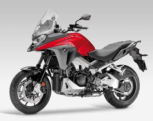 19-Honda-VFR-800X-Crossrunner