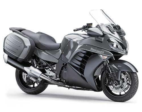 24-Kawasaki-1400-GTR