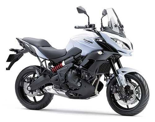 25-Kawasaki-Versys-650