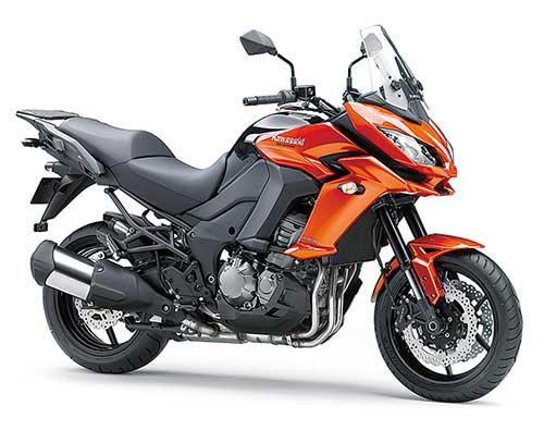 26-Kawasaki-Versys-1000