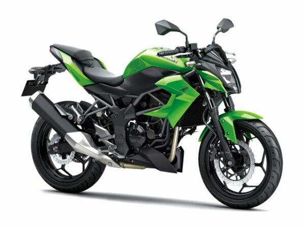 27-Kawasaki-Ninja-250-SL+Z250-SL