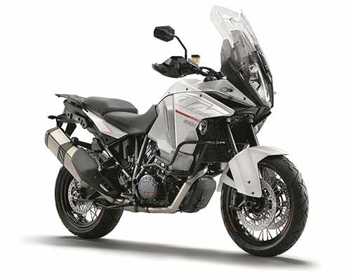 30-KTM-1290-Super-Adventure