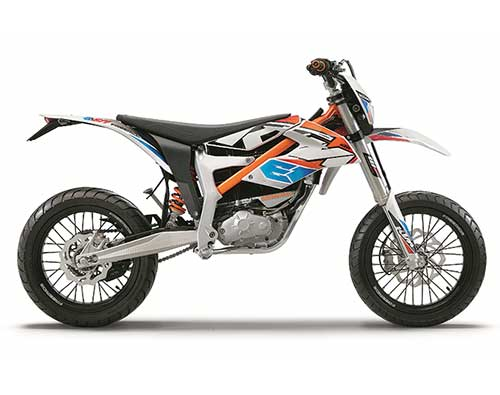 31-KTM-Freeride-E-SM+SX+XC
