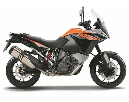 32-KTM-1050-Adventure