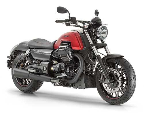 34-Moto-Guzzi-Audace