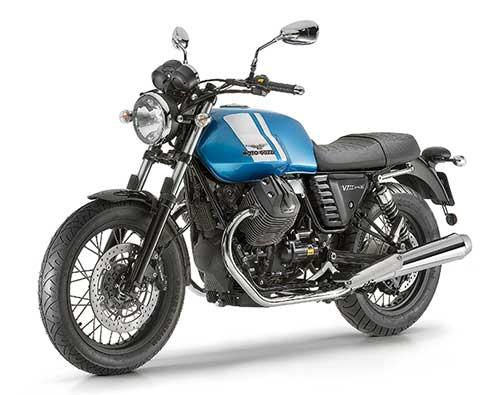 36-Moto-Guzzi-V7-II