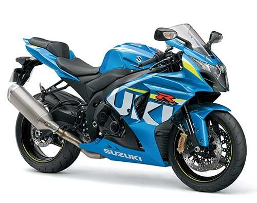 40-Suzuki-GSX-R-1000