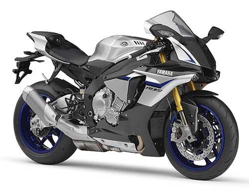 47-Yamaha-YZF-R1+M