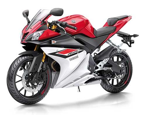 49-Yamaha-YZF-R125