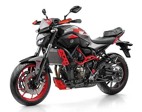 50-Yamaha-MT-07-Moto-Cage