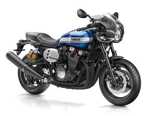 51-Yamaha-XJR-1300-Racer
