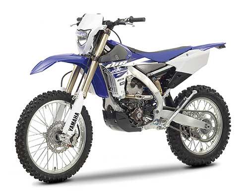 52-Yamaha-WR-250-F