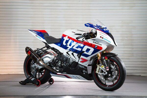 bmw-s1000rr-tas-racing-1