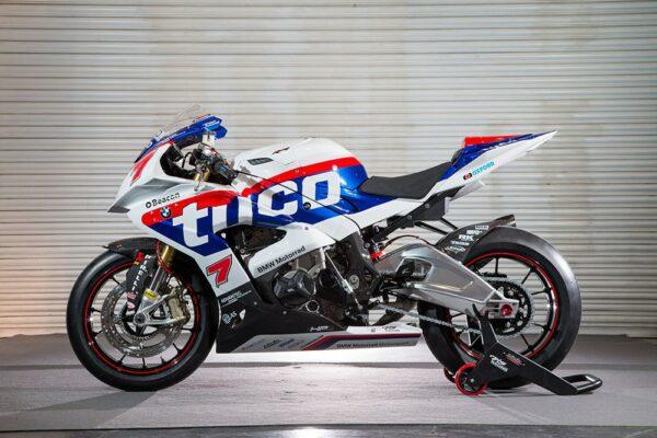 bmw-s1000rr-tas-racing-3