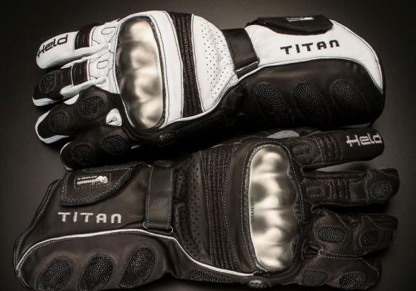 held_titan-8