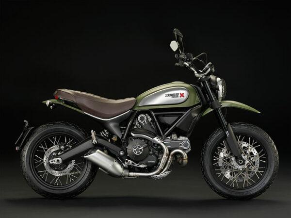 2015-Ducati-Scrambler-Urban-Enduro3-small