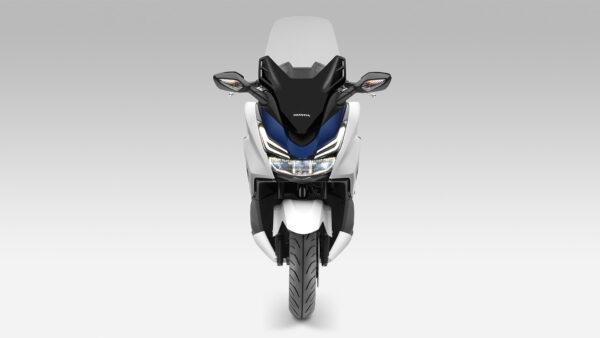 2015-Honda-Forza-125-CC-Front