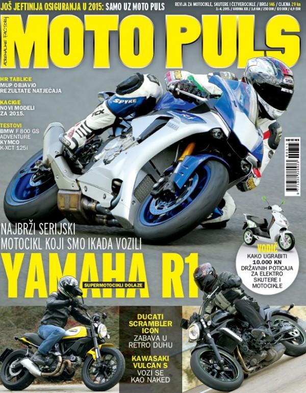 Naslovna 146-2