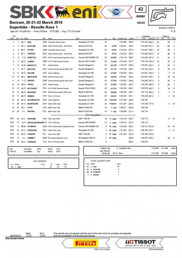 race 1 thai-page-001