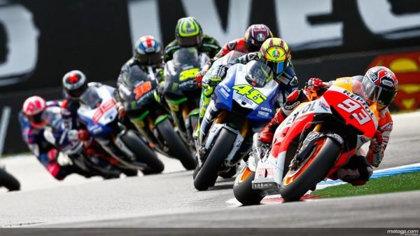 Pebalap-MotoGP-2015