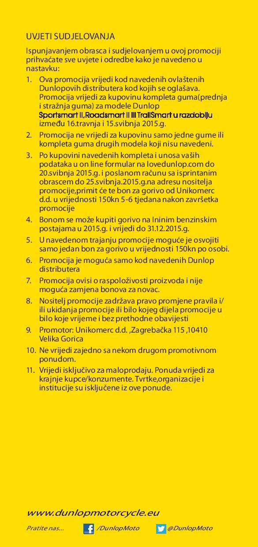 dunlop_bon3-page-001