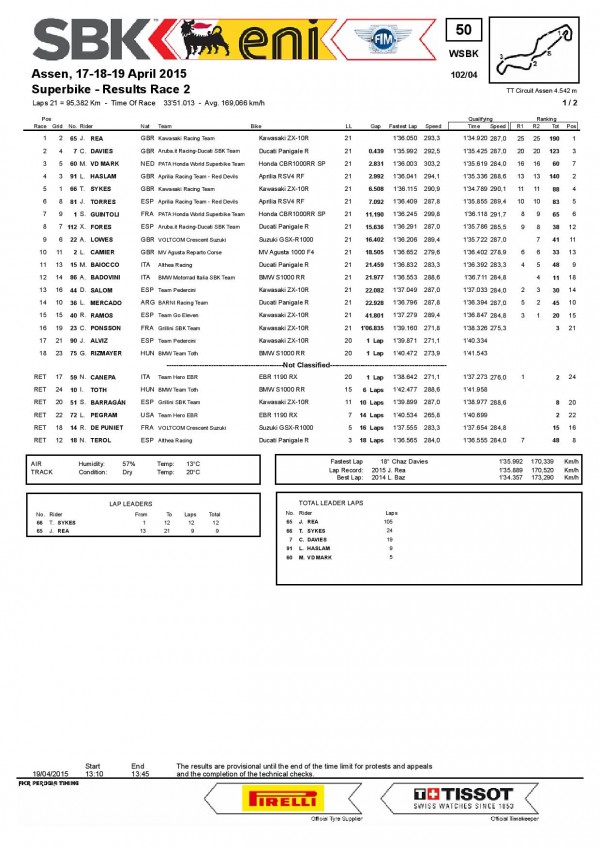 race2-page-001