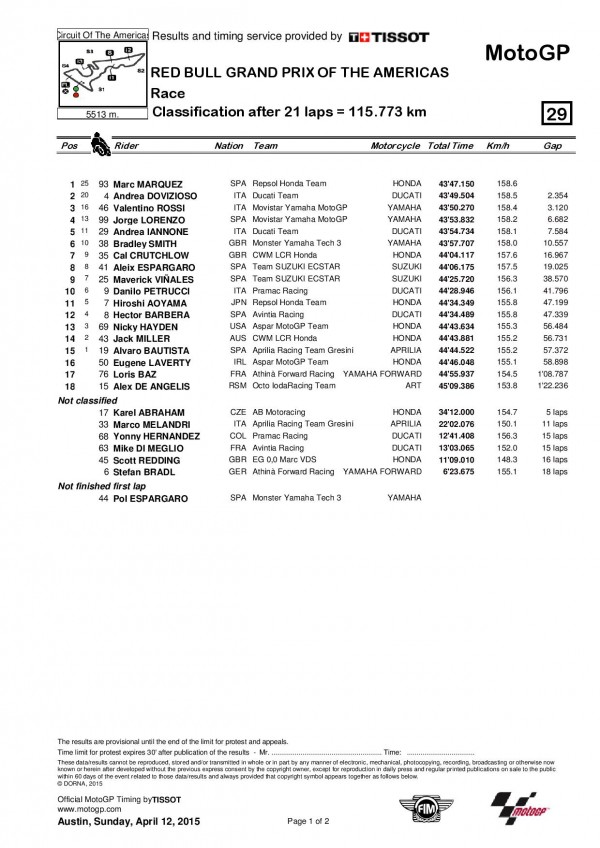 racegp-page-001