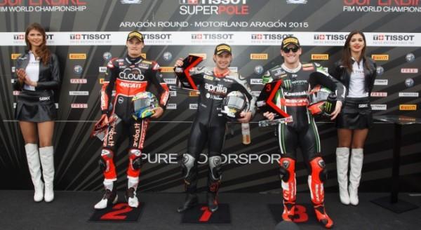 superpole-1-e-2-campionato-mondiale-sbk-aragon-2015_1_jpg_650