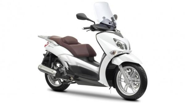 2013-Yamaha-X-CITY-250-EU-Competition-White-Studio-001-cr-1024x576